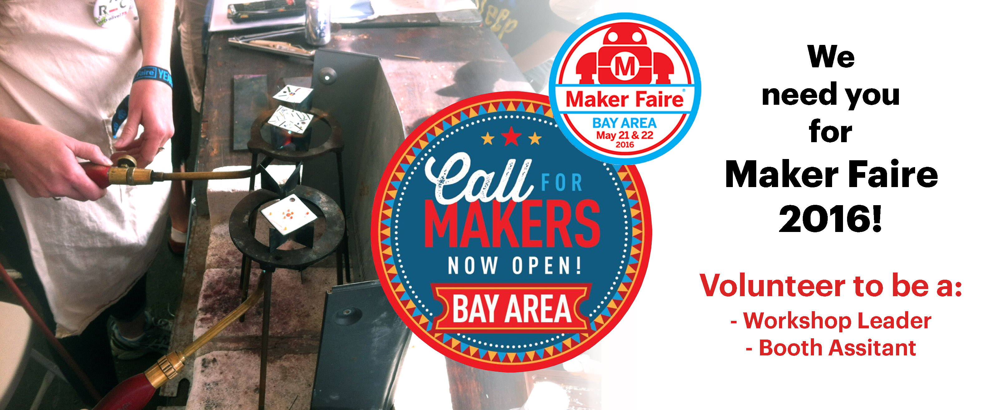 MAG-NewWeb-Banner-MakerFaire2016