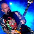 Kerry_King,_2006