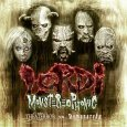 lordi-monstereophonic