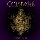"Coldwar Reveals ""Pantheist"" Album Details"