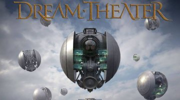 dream-theater-2016