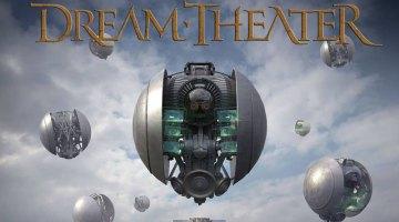 dream-theater-2016