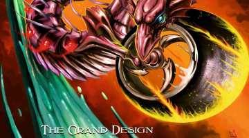 khymera-grand-design