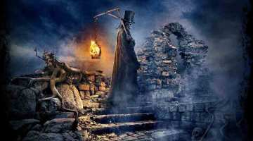 review-avantasia-ghostlights