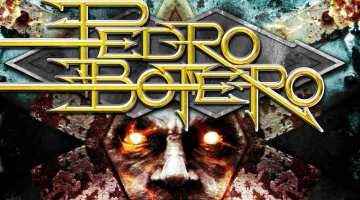 review-pedro-botero