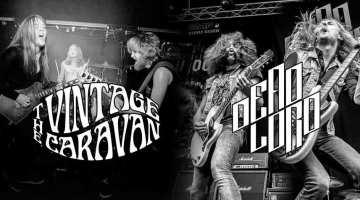 vintage-caravan-tour