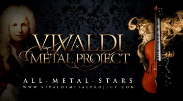 entrevista-vivaldi-metal-project