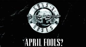 guns-roses-april-2016