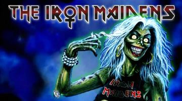 The-Iron-Maidens-new-2