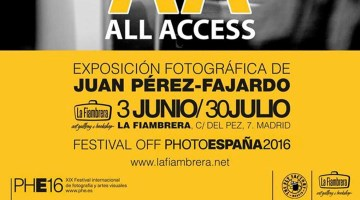 all_access_juan_perez_fajardo