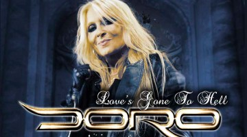 doro-love-video