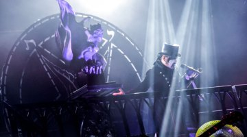 king-diamond-abigail5