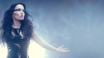 tarja-video-shadow