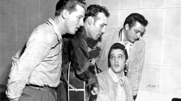 million_dollar_quartet2
