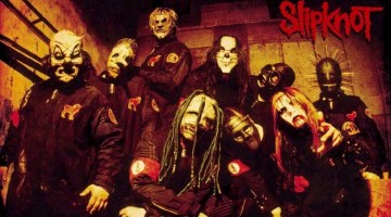 slipknot_-_iowa