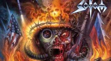 sodom-decision