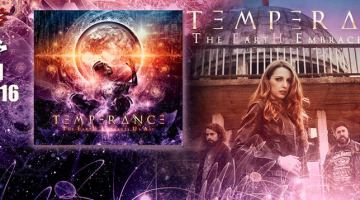 temperance_2016