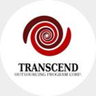 clients-transcend