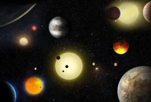 spazio telescopio Keplero scoperta pianeti (13)