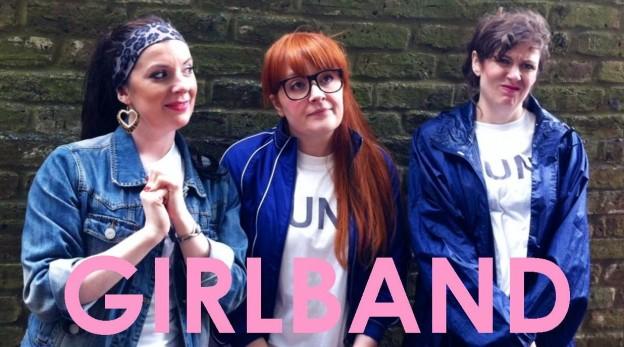 girlband
