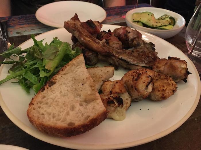 Bombetta-London-Chicken-and-Pork-Bombette.jpg?fit=700%2C525