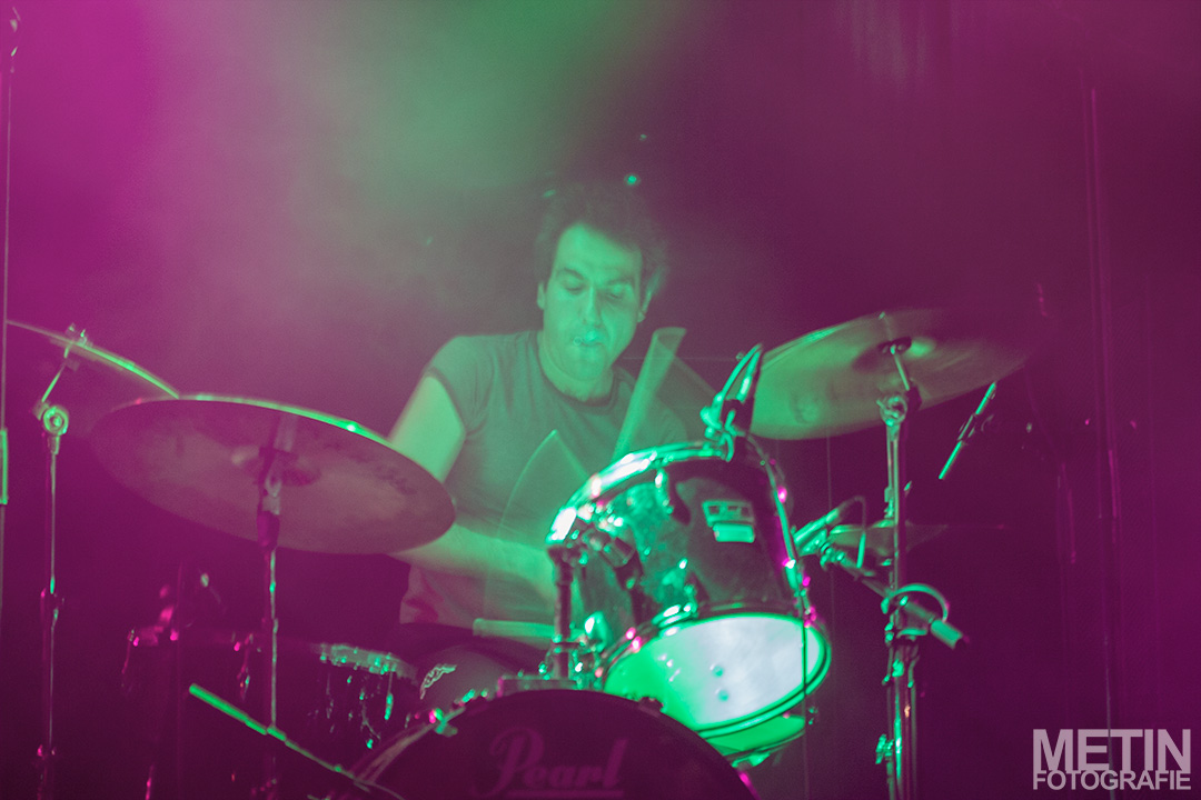 Replica 2007