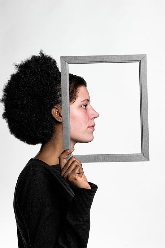 metinyirtici_lijst_huidskleur