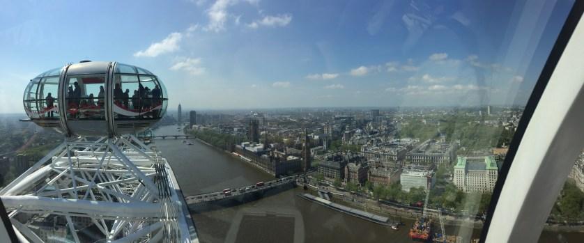 TU_London_03