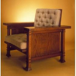 Small Crop Of Frank Lloyd Wright Furniture