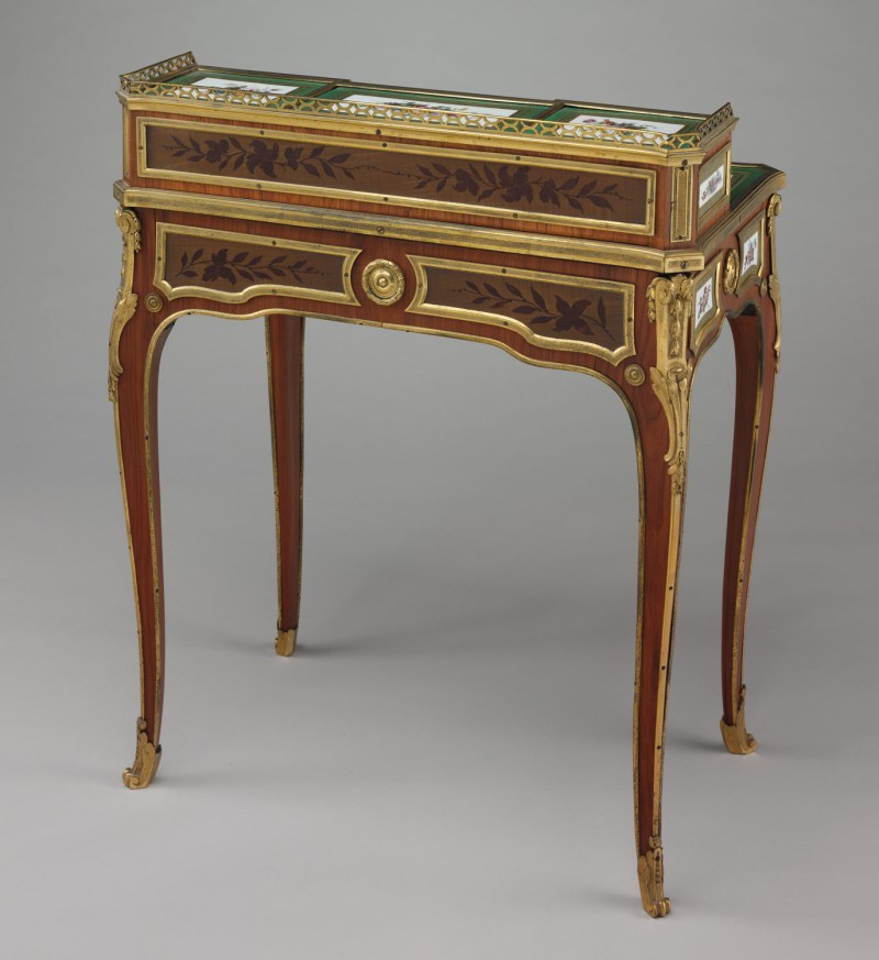 Large Of Small Writing Desk