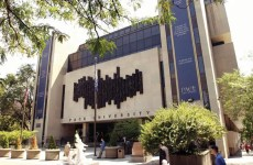 Lubin School of Business – Pace University