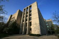 Kellogg School of Management – Northwestern University