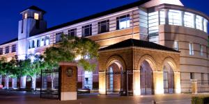 USC Marshall MBA Essay Topics