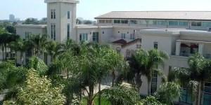 Chapman_University3