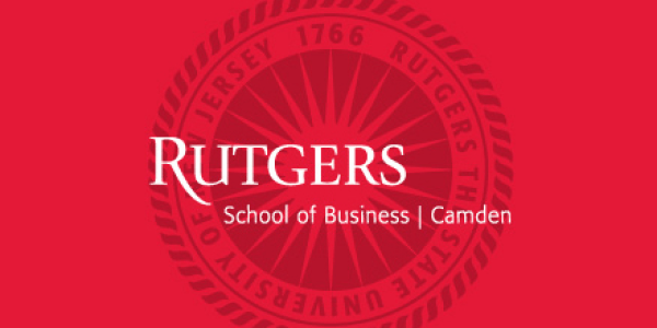 Alumnus Appointed Chair of Rutgers-Camden Board of Trustees