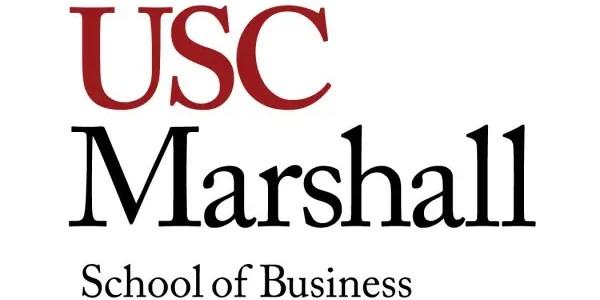 usc_marshall