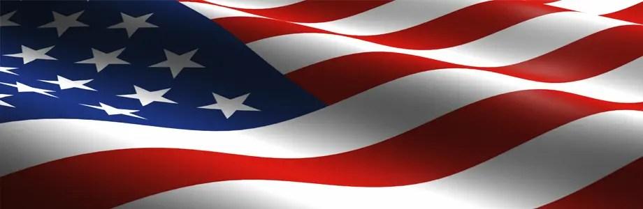veterans_header
