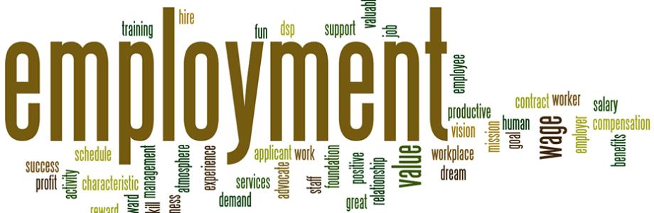 CHI - employment+word+cloud copy