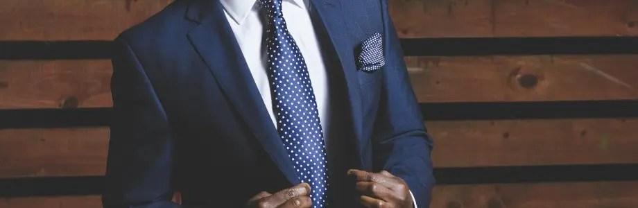 business-suit-690048_1920 (1)