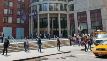 Should i apply to NYU STern school of business?