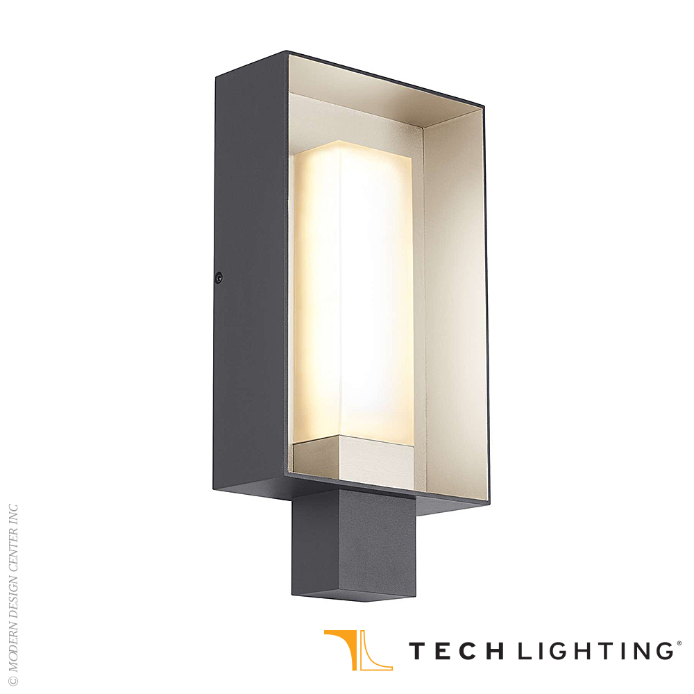 Fullsize Of Outdoor Wall Sconce