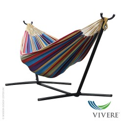 Small Of Hammock And Stand