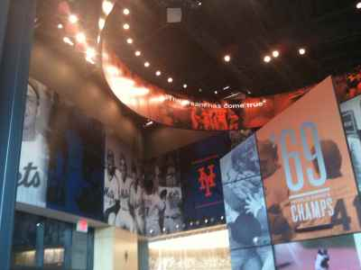 mets hall of fame and museum (10)