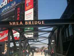 shea bridge and other citi field tweaks (8)