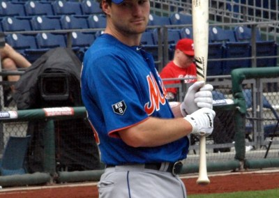 MetsPolice.com BP Pictures in Philly1