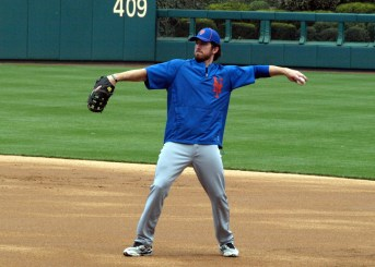 MetsPolice.com BP Pictures in Philly4