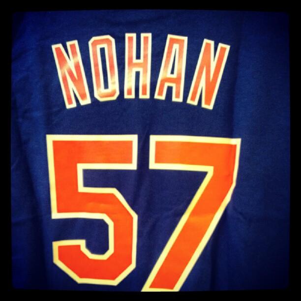 Mets-nohan-shirt
