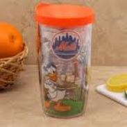 mets cups