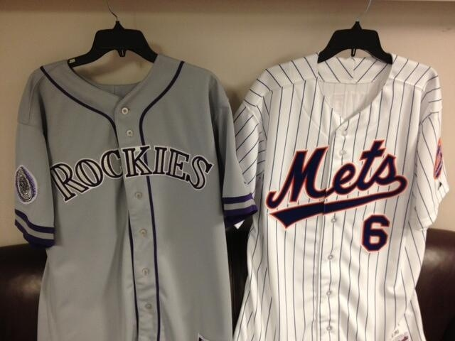 mets and rockies 2013 1993 throwbacks