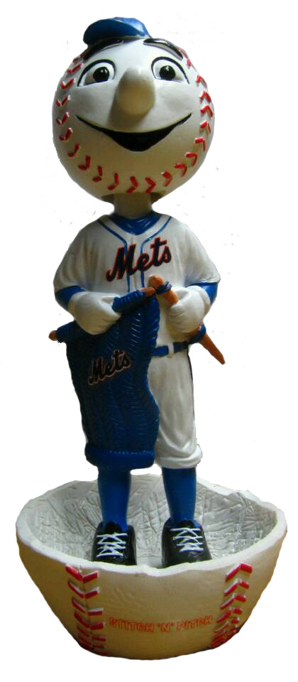 420x960_stitch_pitch_mr_met
